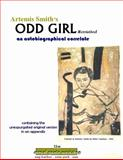 ArtemisSmith's 'ODD GIRL' Revisited : An Autobiographical Correlate, Smith, Artemis (Baroness Annselm L. N. V. Morpurgo), 1878998005