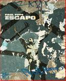 Escapo, Paul Pope, 1940878004