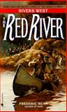 The Red River, Frederic Bean, 0553568000