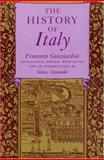 The History of Italy, Guicciardini, Francesco, 0691008000