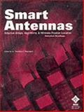 Smart Antennas, Rappaport, Theodore S., 0780348001