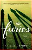 The Furies, Natalie Haynes, 1250048001