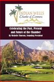 Indian Wells Chamber of Commerce, Michelle Thueson, 1477548009