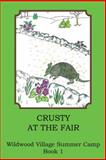 Crusty at the County Fair, Joann Ellen Sisco, 1491858001