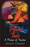 Blood Tide, Holly Stacey, 1495438007