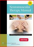 Neuromuscular Therapy Manual, Granger, Jocelyn, 1582558000