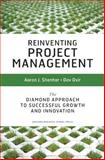 Reinventing Project Management 9781591398004