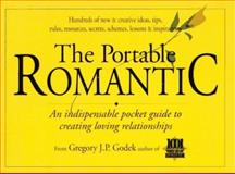 The Portable Romantic 9781883518004