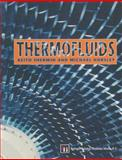 Thermofluids, Sherwin, Keith and Horsley, Michael, 0412598000