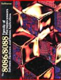 The Family of Microprocessors, 8086-8088 : Software, Hardware and System Applications, Subbarao, Wunnava V., 0827338007