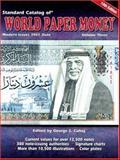 Standard Catalog of World Paper Money, Modern Issues, 1961-Date, , 0873498003