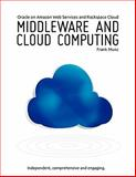 Middleware and Cloud Computing, Frank Munz, 0980798000