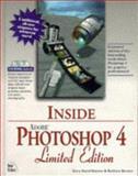 Inside Adobe Photoshop, Bouton, Gary D. and Bouton, Barbara, 1562058002