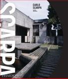 Carlo Scarpa, , 071484800X