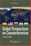 Global Perspective on Counterterrorism, Brickey and Guiora, Amos N., 0735568006