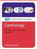 Cardiology, Betts, Tim and Dwight, Jeremy, 1405178000