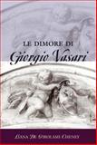 Le Dimore Di Giorgio Vasari, Cheney, Liana, 1433108003