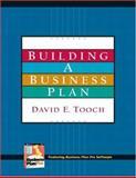 Building a Business Plan 2003 9780131008007
