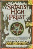 Satan's High Priest, Judith Spencer, 0671728008