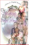 The Makeup of a Virtuous Woman, Keima Campbell, 0615998003