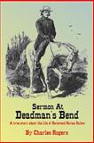 Sermon at Deadman's Bend, Charles Rogers, 1494268000
