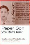Paper Son 9781566398008