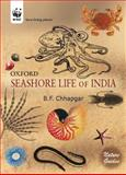 Seashore Life of India, B. F. Chhapgar, 0195688007