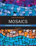 Mosaics 9780205028009