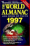 The World Almanac and Book of Facts, 1997, , 0886878004