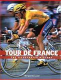 Tour de France, Marguerite Lazell, 1552978001