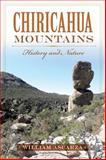Chiricahua Mountains, William Ascarza, 1609498003