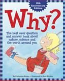 Why?, Catherine Ripley, 1926818008