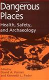Dangerous Places, , 089789801X