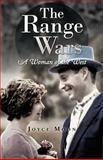The Range Wars, Joyce Moon, 1466978015