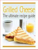 Grilled Cheese, Susan Hewsten, 1492858013