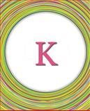 K, BlueIconStudio, 1499338015
