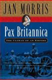 Pax Britannica 1st Edition