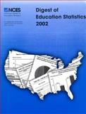 Condition of Education 2003, Wirt, John, 0160678013