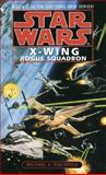 Rogue Squadron, Michael A. Stackpole, 0553568019