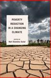 Poverty Reduction in a Changing Climate, , 0739168010