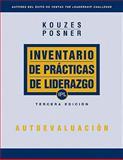 Inventario de Practicas de Liderazgo 9780787998011