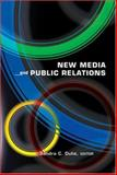 New Media and Public Relations, Duhé, Sandra C., 0820488011