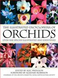 The Illustrated Encyclopedia of Orchids, Alec Pridgeon, 0881928011