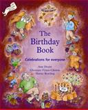 The Birthday Book, Ann Druitt and Christine Fynes-Clinton, 1903458013