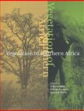 Vegetation of Southern Africa, , 0521548012