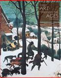 Art Through the Ages - Renaissance and Baroque, Kleiner, Fred S., 1285838017