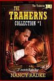 The Traherns, Collection #1, Nancy Radke, 1493598015