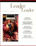 Leader to Leader (LTL), Summer 2001, Hesselbein, Frances, 0787958018