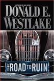 The Road to Ruin, Donald E. Westlake, 089296801X
