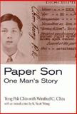 Paper Son, Tung Pok Chin and Winifred C. Chin, 1566398010